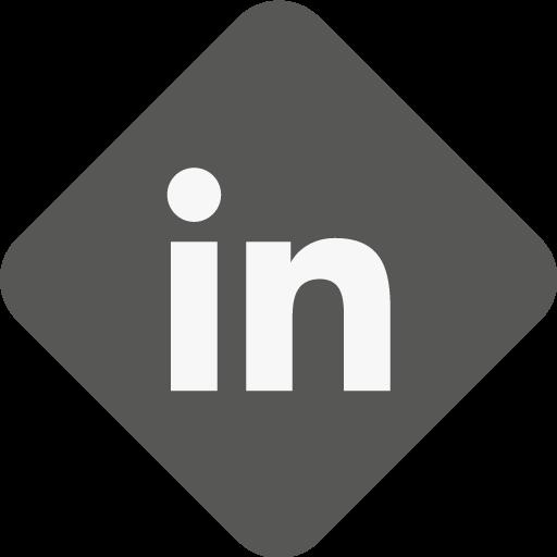 Pavy Linkedin