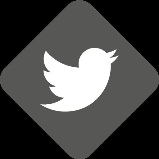Pavy Twitter